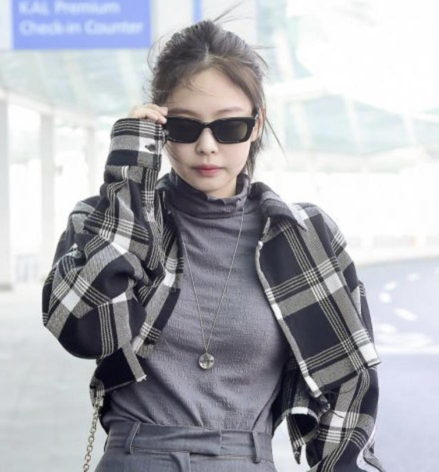 4 Fashion Trends From Korea - Your Fashion Guru