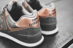 New Balance Fashion Trend – Shoes For Today's Woman