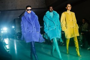 Which Hot Fashion Trends for 2021 Are You Looking Out For?