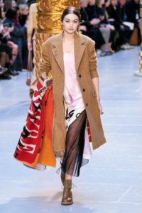 Hottest Fashion Trends for Fall